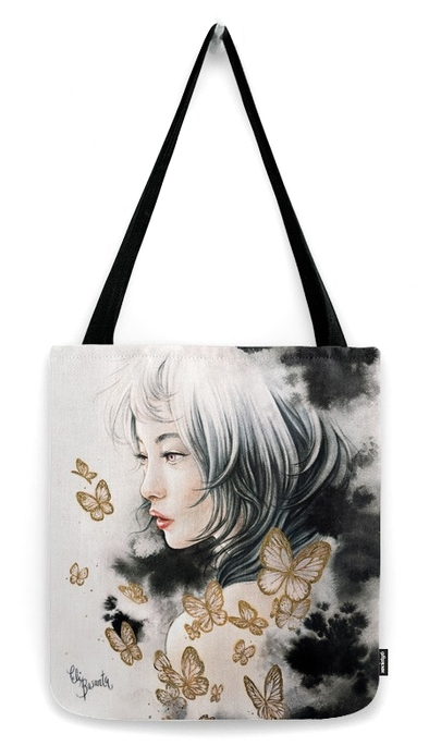 butterflies-bag01.jpg