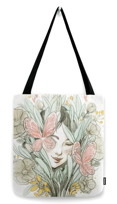 flora-bag01.jpg