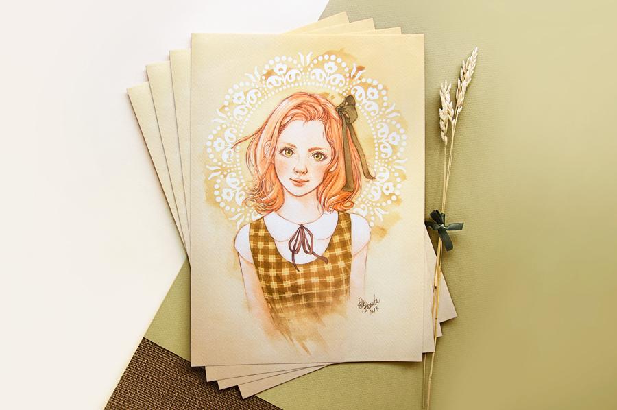 A4-schoolgirl-01.jpg