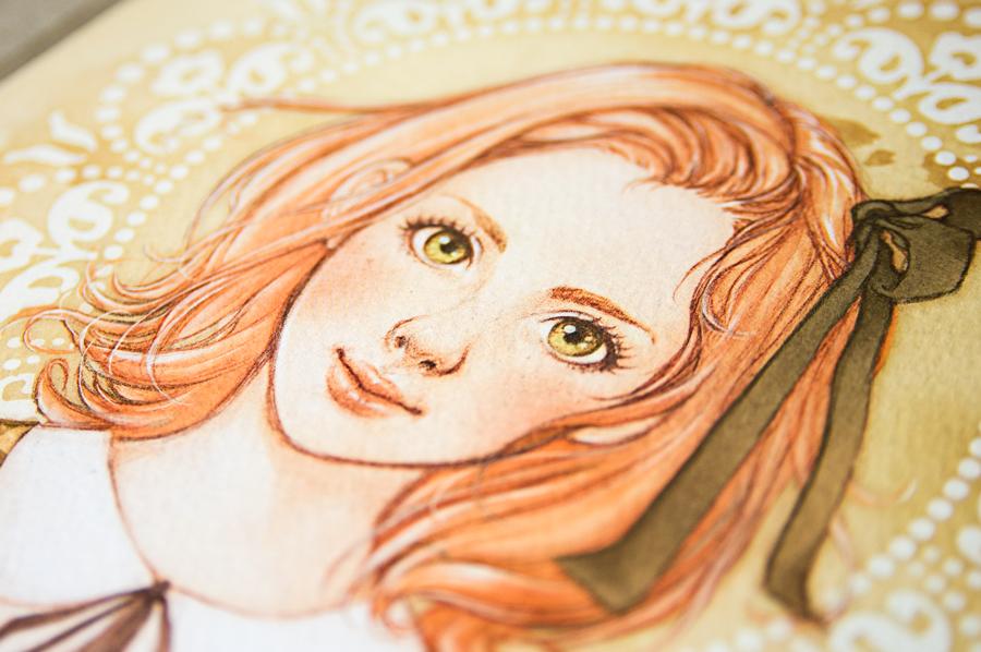 A4-schoolgirl-03.jpg