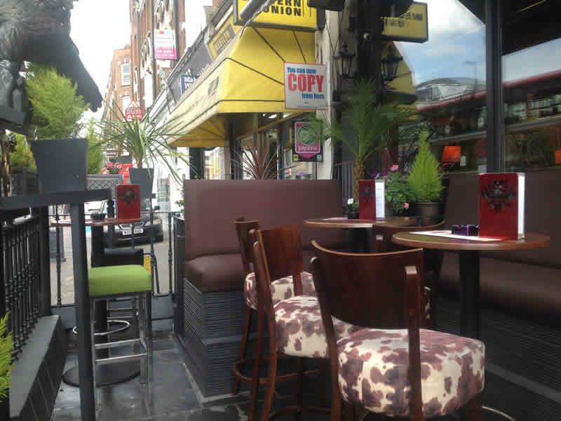 bar_social_70.jpg