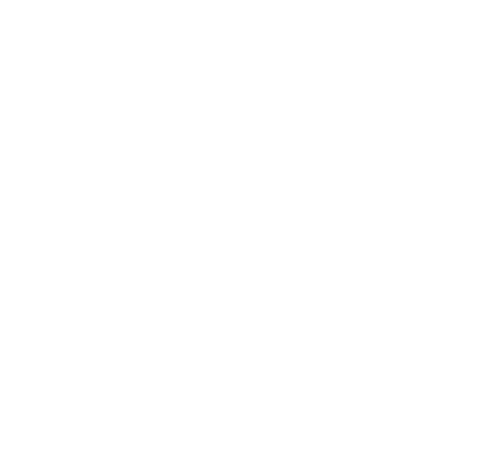 The House of Ho