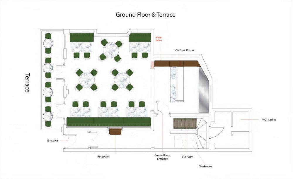 GF+Floorplan.jpg