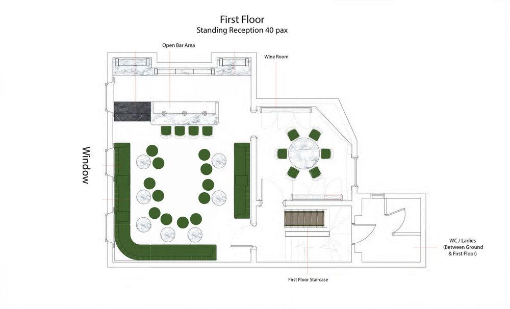 First+Floor+Bar+plan+.jpg