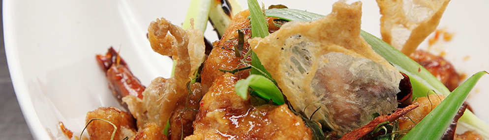 Lemongrass Chicken Banner.JPG