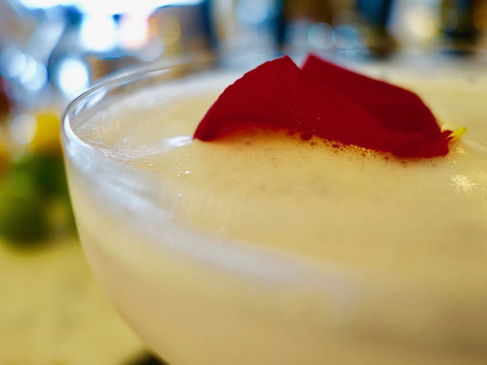 Hoa Pearl Martini.jpg