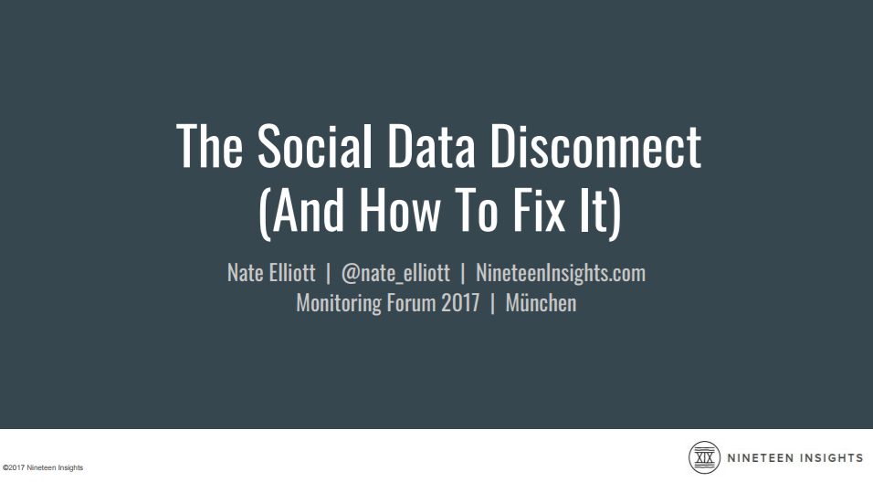 Social-Data-Disconnect-Title-Slide.png