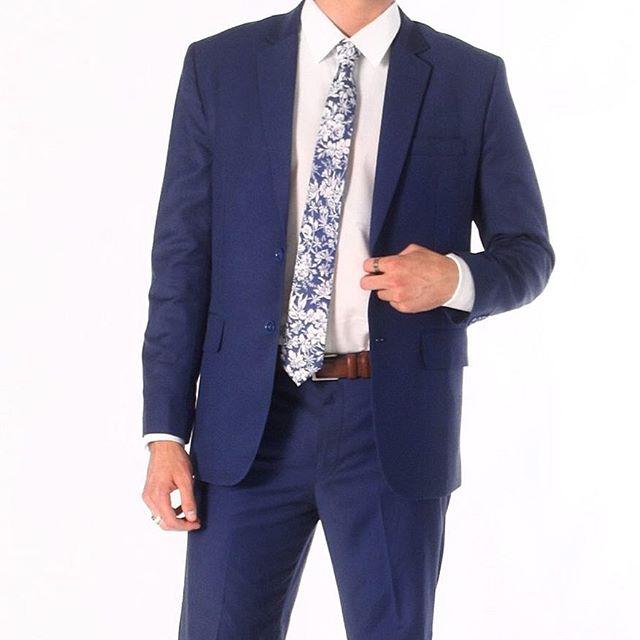The Sanford Suit SHOP IT NOW - WWW.SUITU.COM.CO