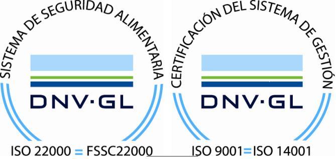 logo_dnv_gl.JPG
