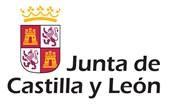 JUNTA DE CASTILLA YELON.jpg