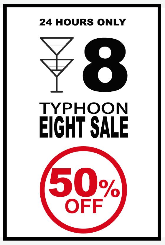Typhoon 8 eDM.jpg