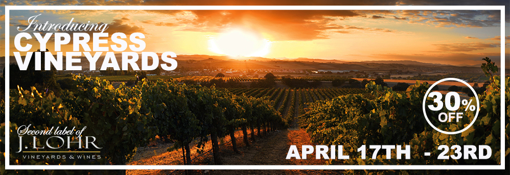 Cypress Vineyards Banner.jpg