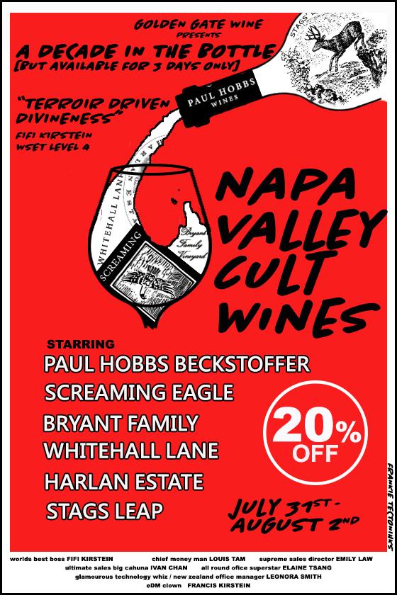 Napa Cult Wines INSTA.jpg