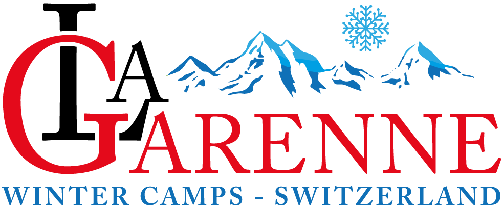 La Garenne Winter Camps