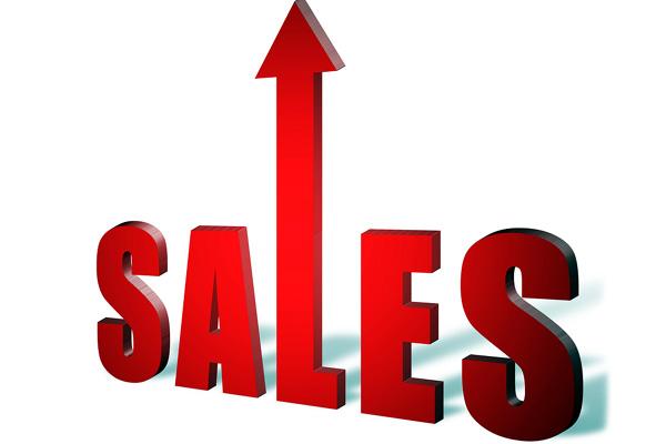 Increase-Sales.jpg
