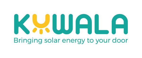 Kuwala Energy   Nkhatabay