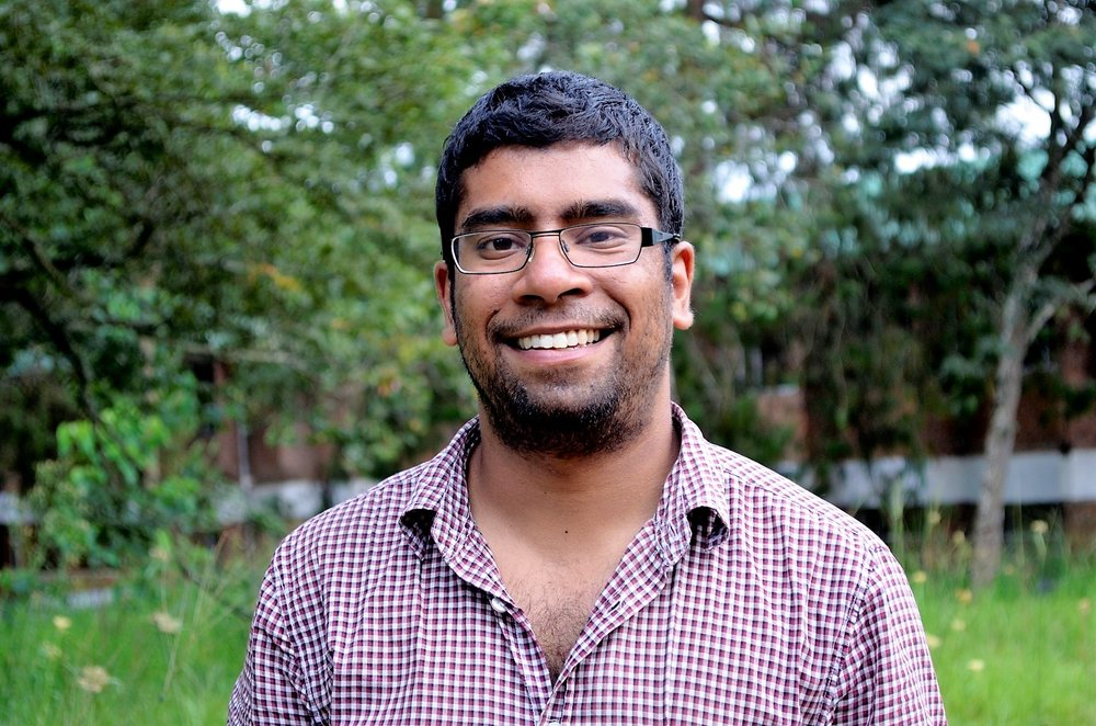SHANIL SAMARAKOON - DIRECTOR OF RESEARCH AND PARTNERSHIPS   A social entrepreneur residing in Sydney, Australia. Grew up across Malawi, Botswana and Sri Lanka. Founded  Empower Projects . Shanil holds a B.A (Monash University) and M.A (UNSW) in Commerce and is a trained permaculture consultant. He is also an academic at UNSW Business School in Sydney, and is currently doing his PhD in Energy Justice at UNSW, Sydney -Australia