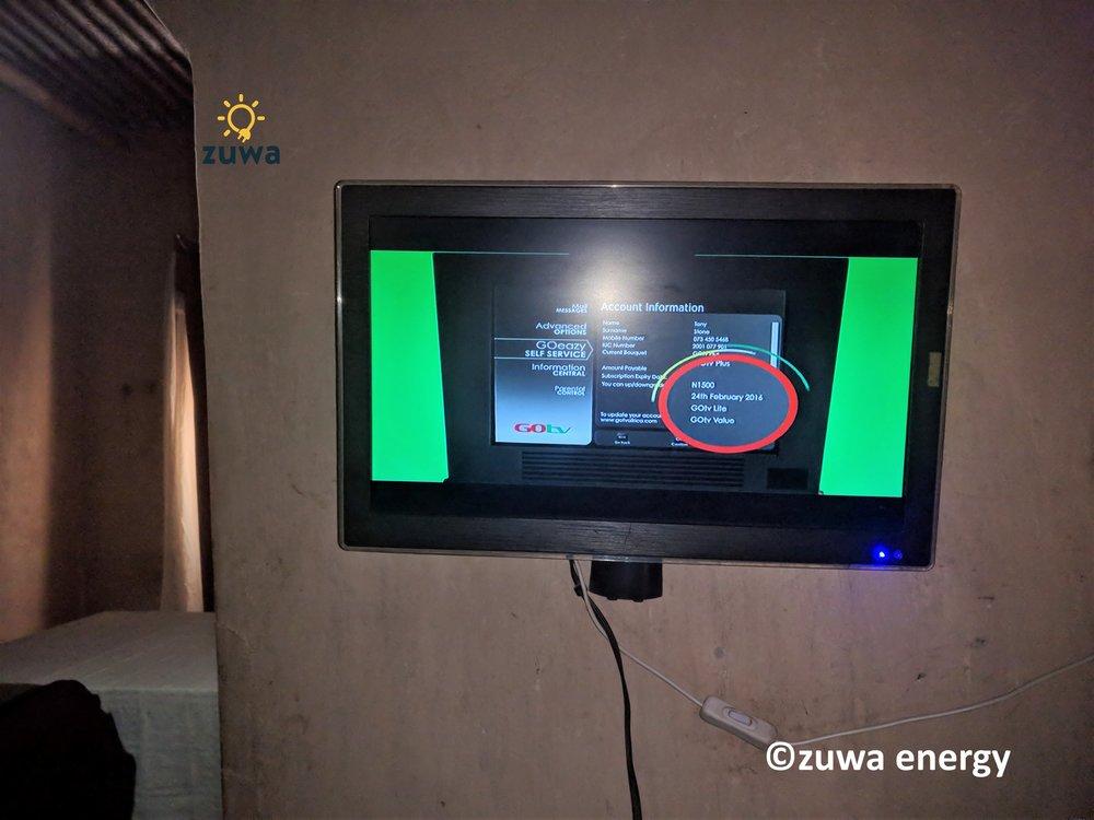 GoTV in operations.jpg