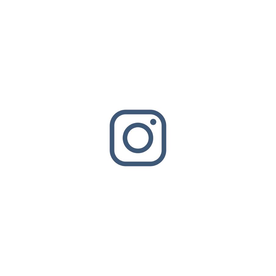 instagram stories-01.png