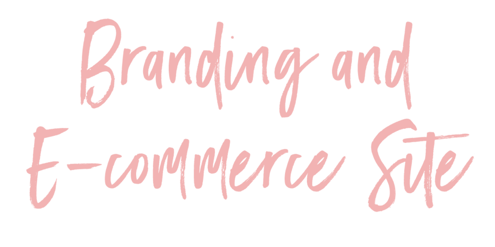 branding-and-ecommerce.png