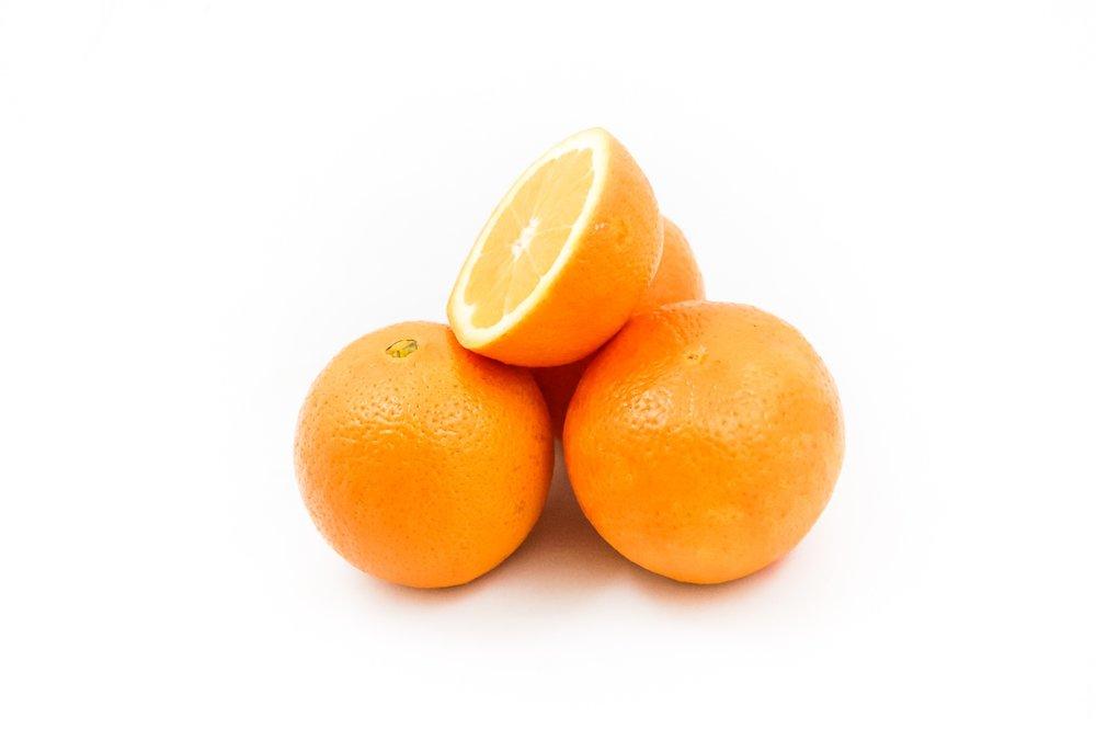 citrus-food-fresh-51958.jpg