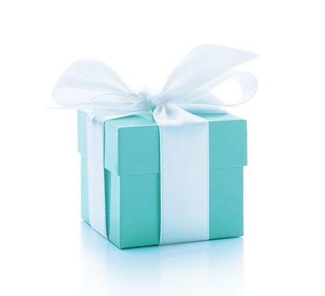 tiffany-blue-box.jpg