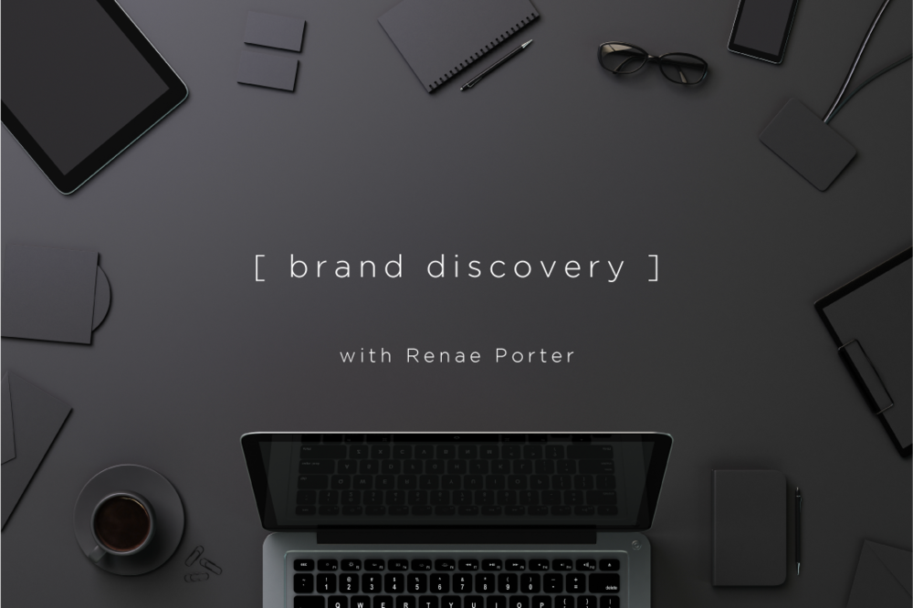 BRAND-DISCOVERY.png