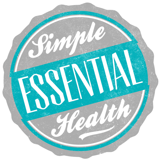 Simple Essential Health1.png