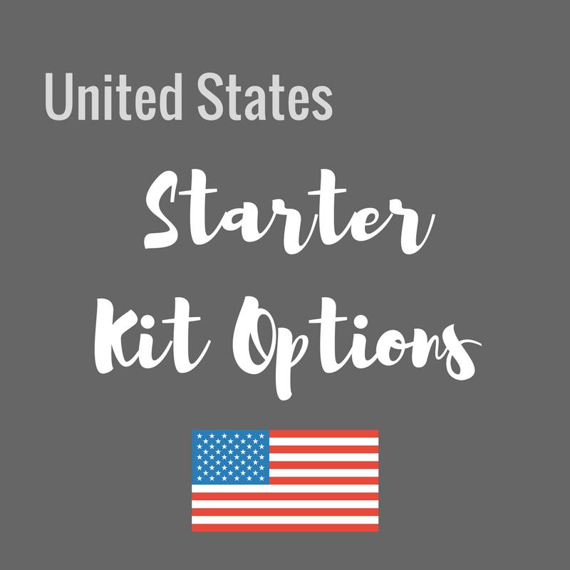 US Kit Options.png