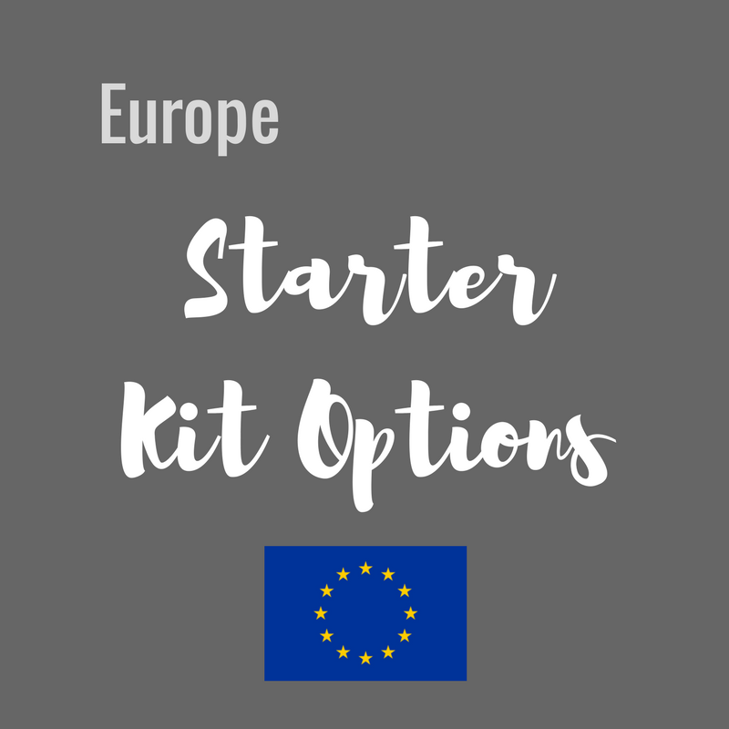 Europe Starter Kits.png