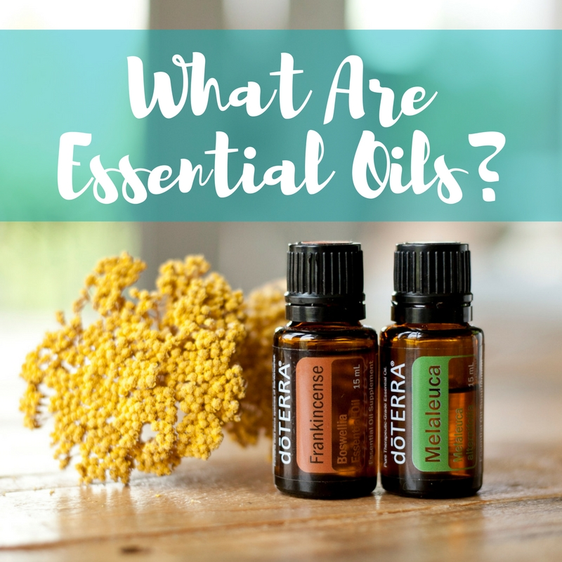 What Are Essential Oils?.jpg
