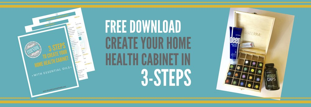 3-STEPS TO CREATE YOUR HOME HEALTH CABINET.jpg