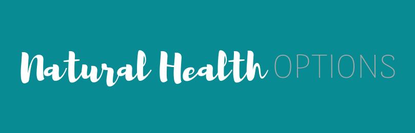 NAtural Health Header.png