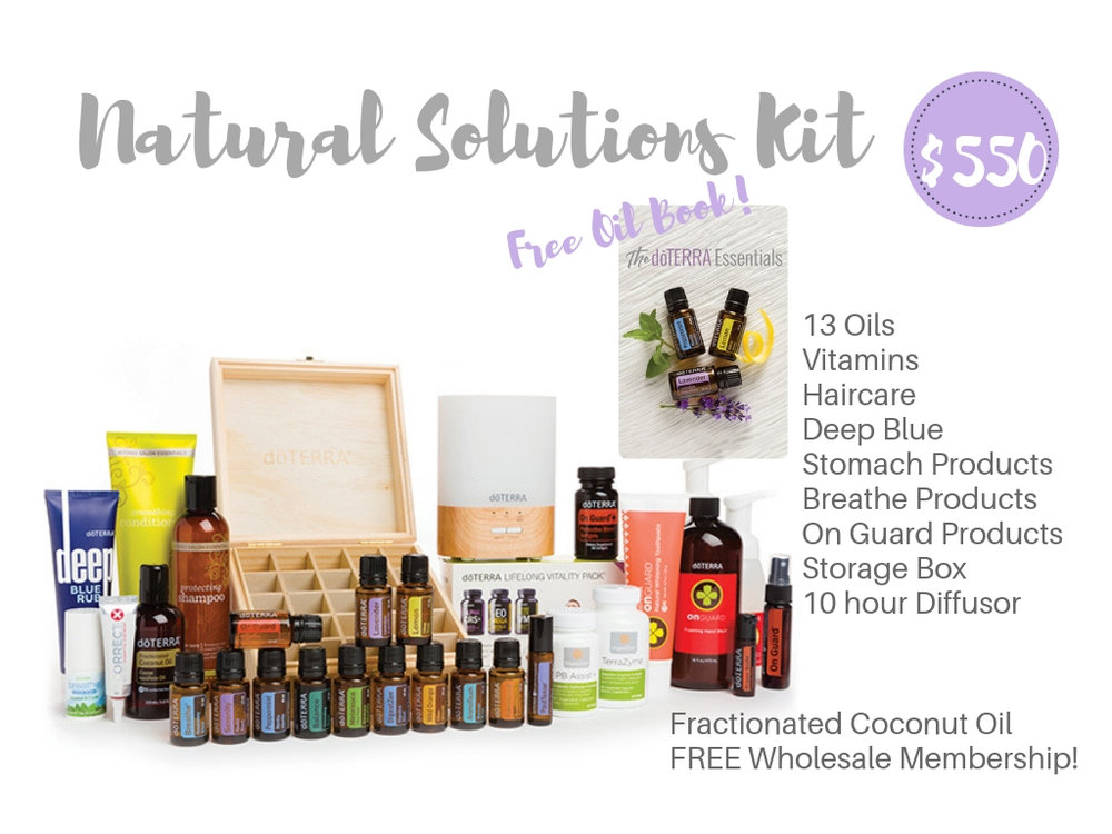 Natural Solutions Kit.jpg