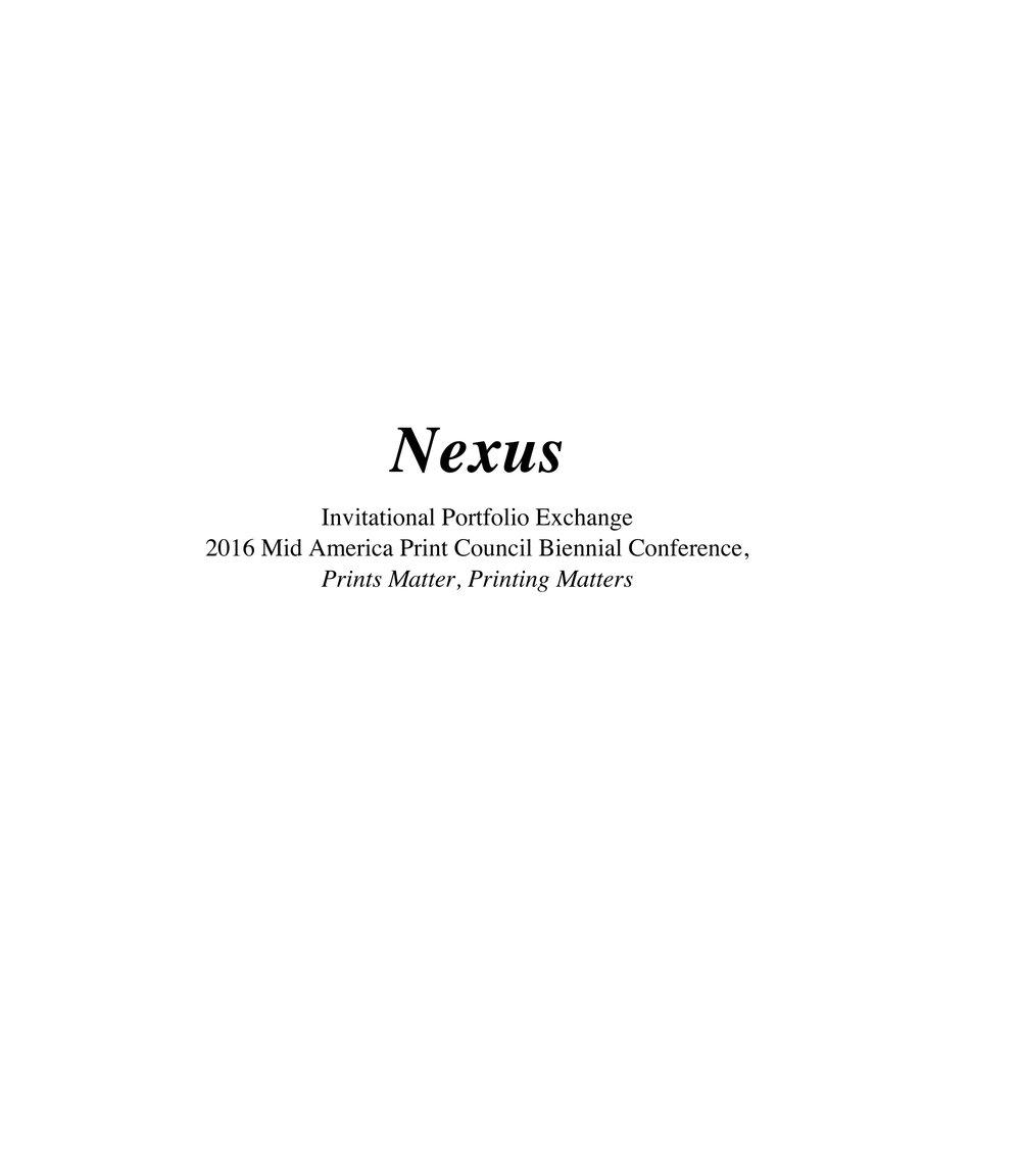 Nexus Title Page_Final.jpg