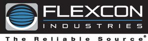 FLEXCON TRANS.png