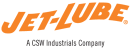 Jet-Lube_CSW_Logo.png
