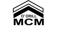 MCM.png