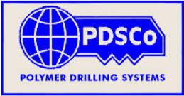 PDSCO.png