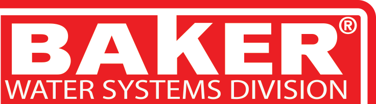 baker-water-systems-logo.png