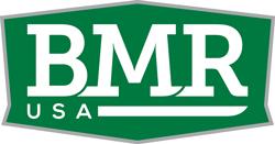 BMR_Logo_new.png