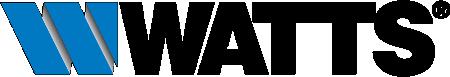 watts-logo-fc.png
