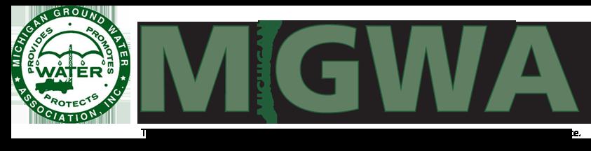 mgwa-logo1.png