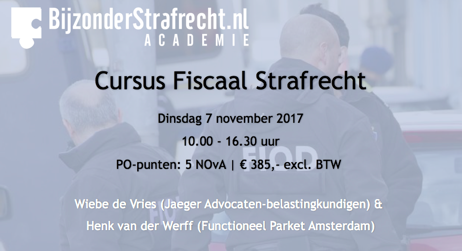 Cursus Fiscaal Strafrecht.png