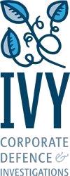 IVY logo.png