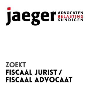 Jaeger-Advocaten-Banner-(300x300).jpg