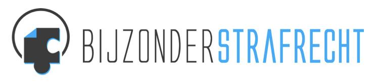 Anti-Money Laundering Index — BijzonderStrafrecht nl