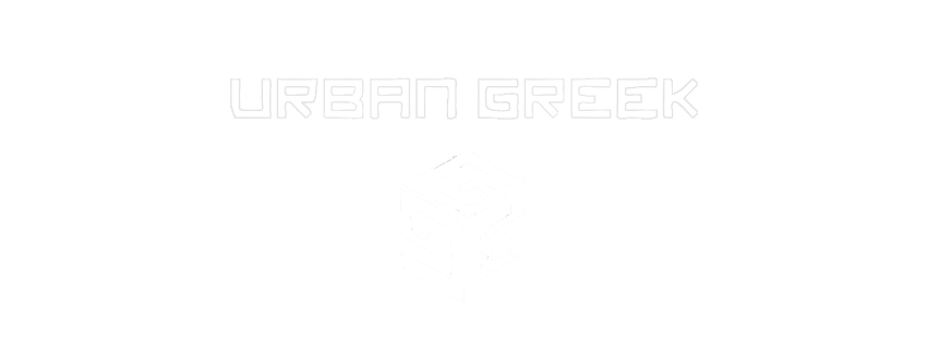 Urban-Greek-Small-Logo.png