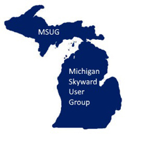 Michigan Skyward User Group