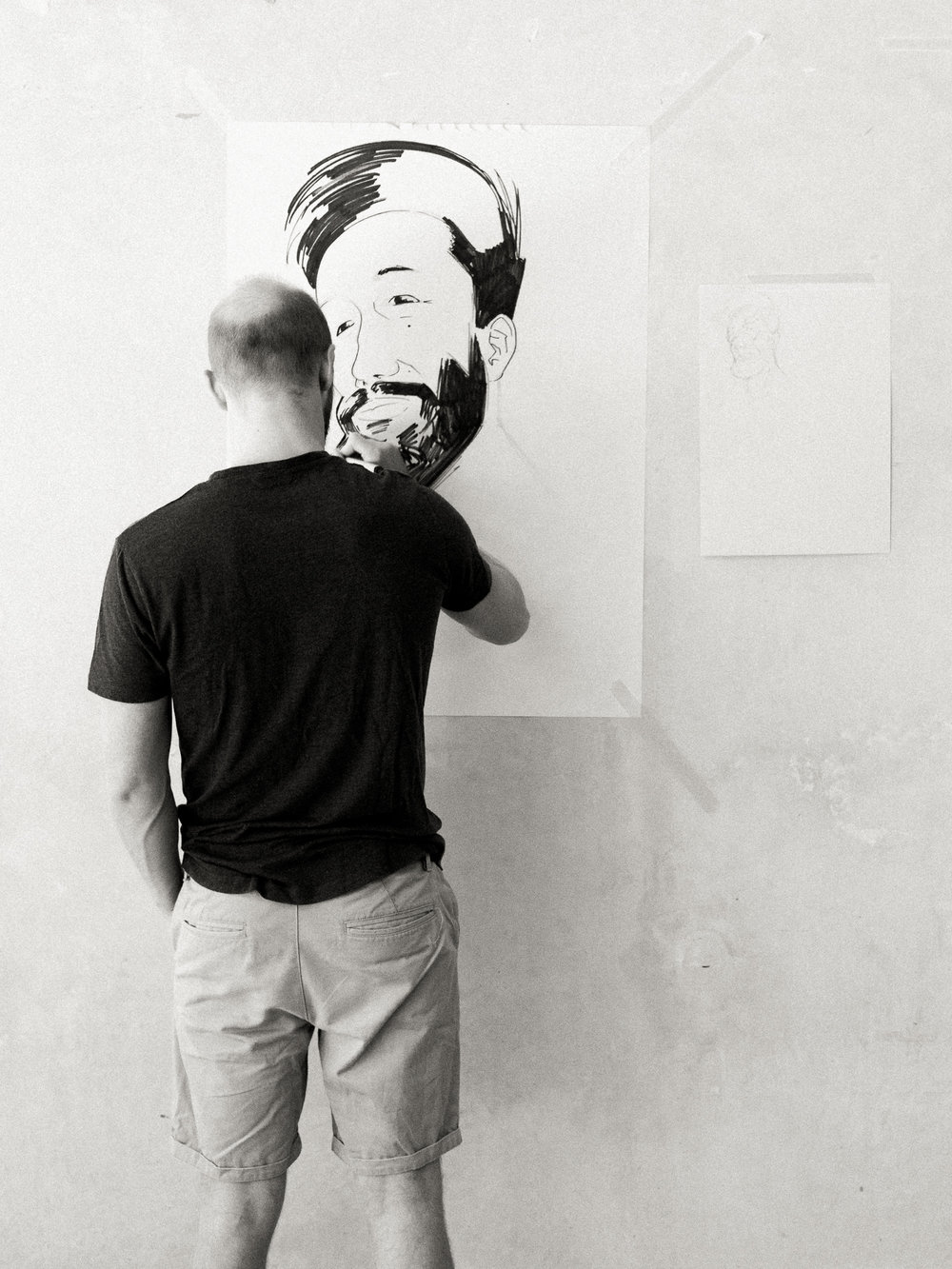 Alex-bw-immersed-2048 (16 of 10).jpg
